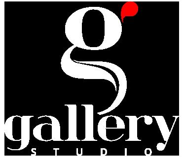 logo-big-main