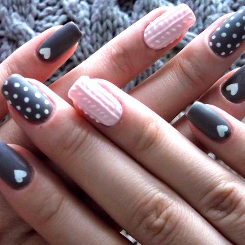 04-gel-nail-art