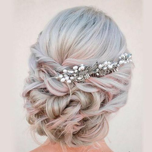 07-evening-hairdress