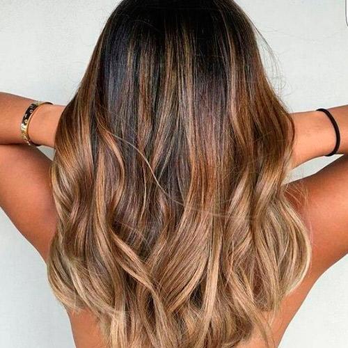 16-bronde-hair