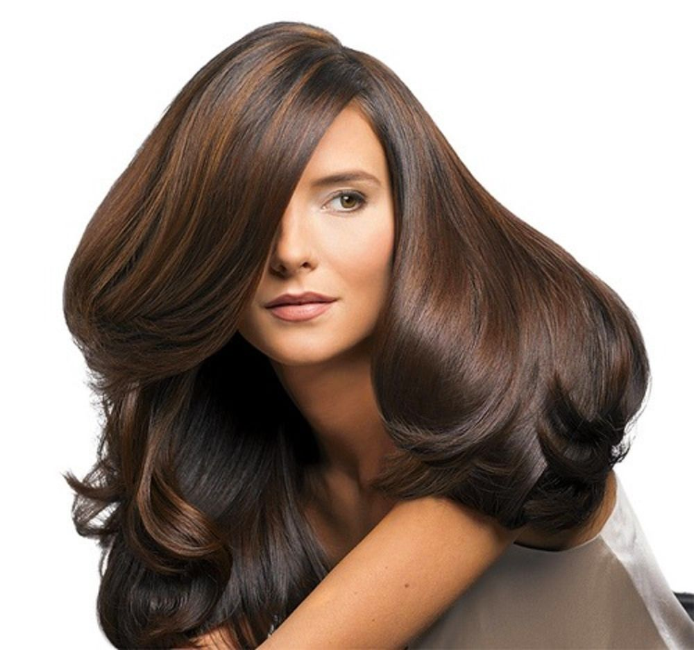 4-homemade-remedies-for-shiny-hair-2