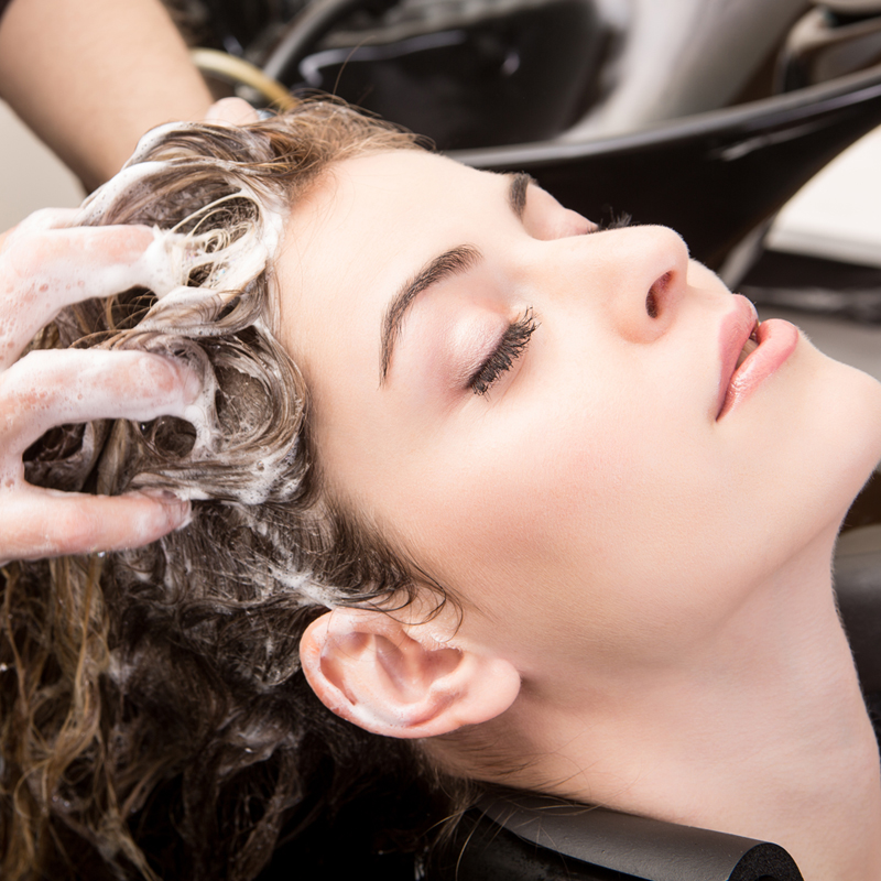 Breaking-Hair-Treatment