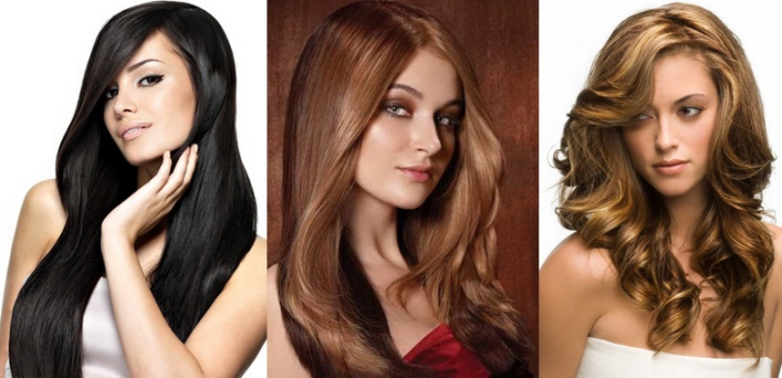 emmebi-hair-treatment-05